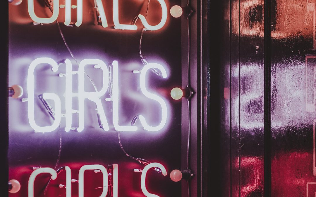 Will the decriminalisation of adult prostitution do more harm than good?